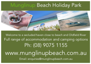 munglinup ad low res