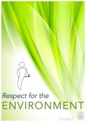 respect environment JPEG