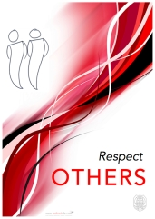 respect OTHERS JPEG