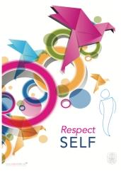 respect self JPEG